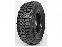 Lake Sea Tyre Crocodile LT 33X12.5R15
