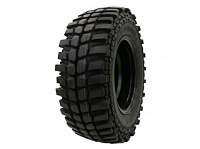 Lake Sea Tyre MUDSTER LT245/75R16