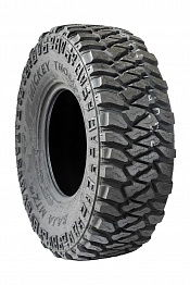 Шина Mickey Thompson LT315/75R16 MT Baja MTZP3 127/124Q