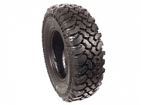 Шина Forward Safari 540 235/75R15 105P