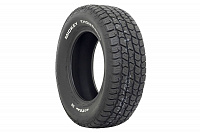 Шина Mickey Thompson 265/65R17 112T RWL Deegan 38 A/T
