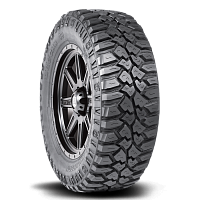 Шина Mickey Thompson LT265/75R16 Deegan 38 MT 123/120Q OWL