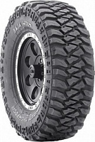 Шина Mickey Thompson LT285/70R17-10PLY MT Baja MTZP3 121/118Q