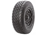 Шина MAXXIS AT-980 265/75 R16