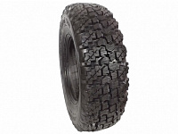 Шина Forward Safari 530 235/75R15 105Q