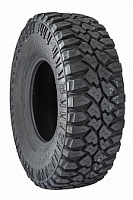 Шина Mickey Thompson LT315/75R16 Deegan 38 MT 127/124Q OWL
