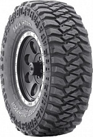 Шина Mickey Thompson LT305/55R20 MT Baja MTZP3 121/118Q BLK