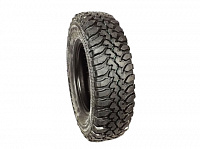 Cordiant Off-Road 235/75/15 109Q