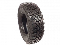 Шина Forward Safari 540 205/75R15 97Q
