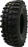 Lake Sea Tyre X-Terrain MUD LT 35x10.5R16