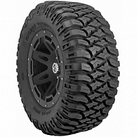 Шина Mickey Thompson LT265/70R17-10PLY MT Baja MTZP3 121/118Q