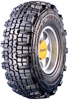 Шина Jungle Trekker 33/10.5 R15 115Q