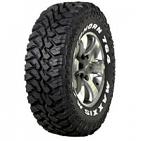 Шины Maxxis (Максис) MT-764 Bighorn 32/11.50 R15 113R