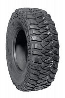 Шина Mickey Thompson LT315/70R17 MT Baja MTZP3 121/118Q OWL