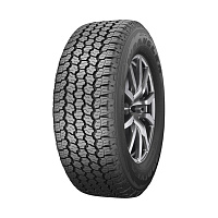 Шины Goodyear (Гудиер) Wrangler All-Terrain Adventure with Kevlar 265/75 R16 112/109T