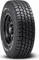 Шина Mickey Thompson LT265/70R17 Deegan 38 AT 121/118R OWL
