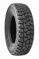 Шина Mickey Thompson LT245/70R16 MT Baja ATZ P3 118/115Q