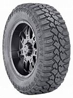 Шина Mickey Thompson LT37x12.5R17 Deegan 38 MT 124P BLK