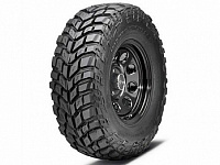Шина Mickey Thompson LT315/75R16-10PLY Baja Claw TTC Radial 127/124Q