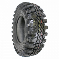 Шина CST 33x10.5-16 114K CL18 Land Dragon