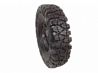 Автошина Forward Safari 510 215/90R15C 99K