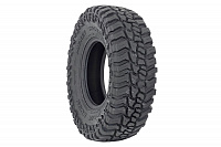 Шина Mickey Thompson LT285/75R16 126/123Q BAJA BOSS