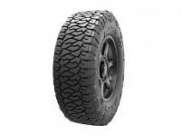 Шина Maxxis RAZR AT 275/65R18LT 123/120Q