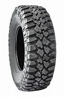 Шина Mickey Thompson LT285/65R16 Deegan 38 MT 125/122S OWL