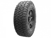 Шина Maxxis RAZR AT 265/60R18LT 119/116S
